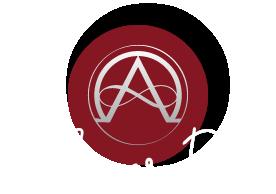 logo-athanor-deco
