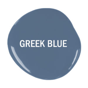 teinte greek blue